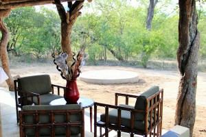 Katekani Tented Lodge